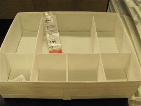 office drawer organizer ikea