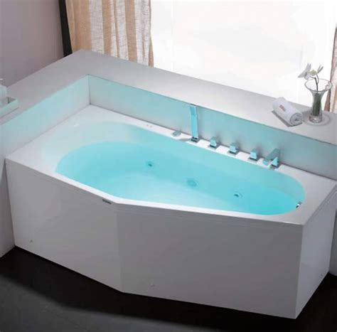 bathroom ideas with shower curtains bathtubs idea amusing 60 inch soaking tub soaker tub