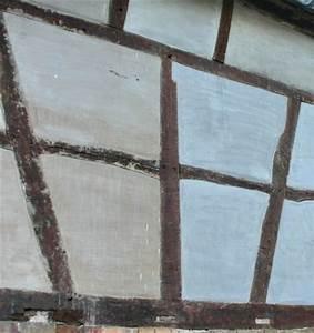Kann Farbe Schlecht Werden : kalkfarbe ~ Watch28wear.com Haus und Dekorationen
