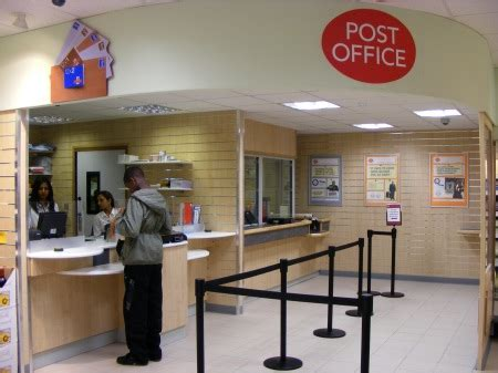 Balloons Launch For Costcutter's Post Office [4 August 2008]