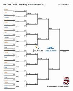 ping pong tournament bracket search results dunia photo With table tennis tournament template