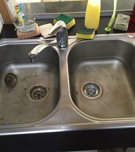 my sink is clogged my kitchen sink clogged unclog sink clogged bathtub fix