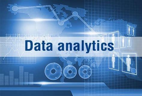 45 Best Master's (ms) In Data/business Analytics In Usa