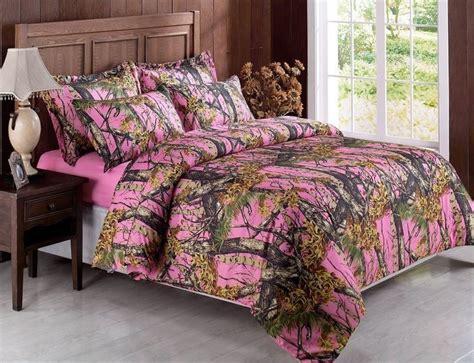 best 25 girls camo bedroom ideas on pinterest camo