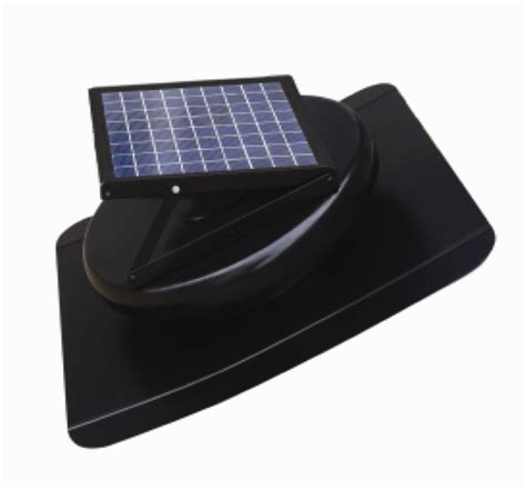 how to make a solar powered fan 18 best images about solar fan reviews on pinterest