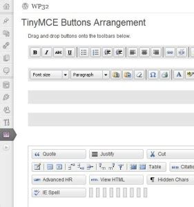 lucky plugins  wordpress developers gravitate