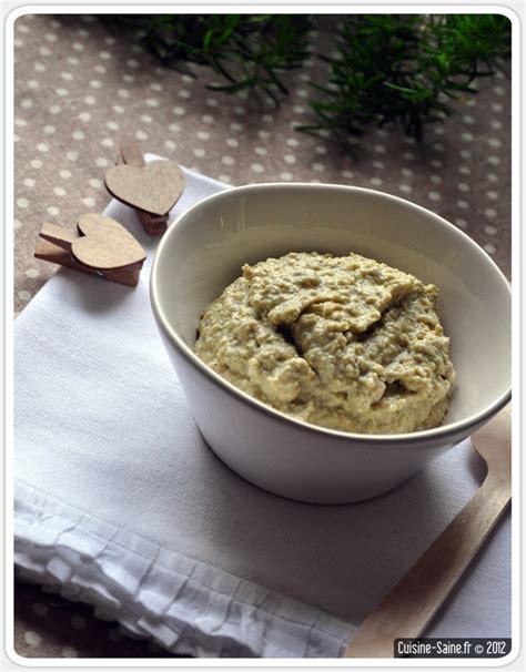 recettes cuisine bio cuisine bio recettes bio recette お気に入りレシピ サイト