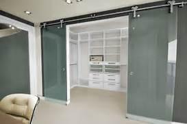 The Best Modern Walk In Closets Modern Walk In Closets Modern Closet Organizers