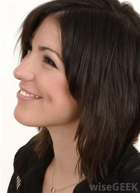 types  hairstyles  short hair