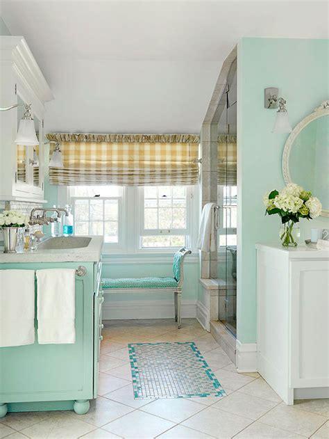 cottage bathroom designs beachy cottage bathroom