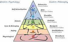 Henry Maslow 39 S Hierarchy Of Human Needs Psychology