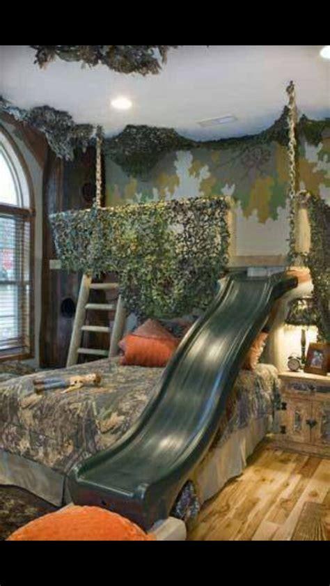 18 Cool Boys Bedroom Ideas by Boys Camo Bedroom Bedroom Ideas Bedroom Cool