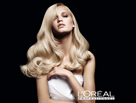 professional hair styling hairdresser in pyrmont sydney 7144