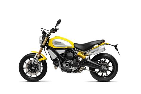 Review Ducati Scrambler 1100 by 2018 Ducati Scrambler 1100 Review Total Motorcycle