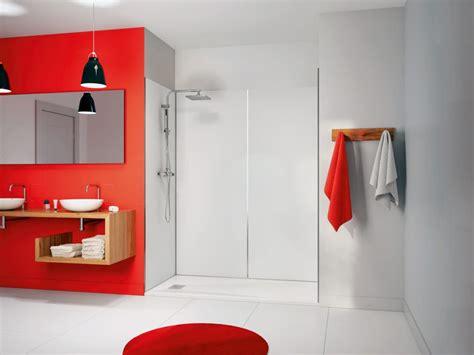 Wandpaneele Für Badezimmer by Wandpaneele F 252 R Dusche Und Bad Hwz