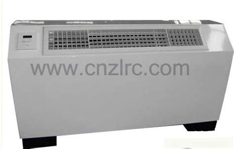 fan coil unit price water fan coil unit price view fan coil zlrc product