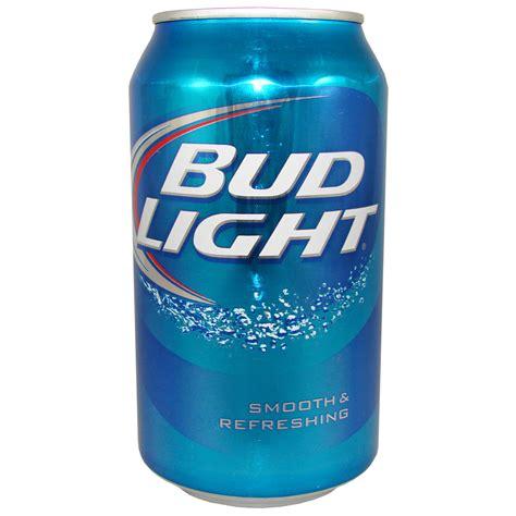 is bud light a pilsner bud light lager 355 ml dose 12 fl oz us shop berlin