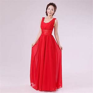 bridesmaid dresses for under 50 dollars discount wedding With wedding dresses under 50 dollars