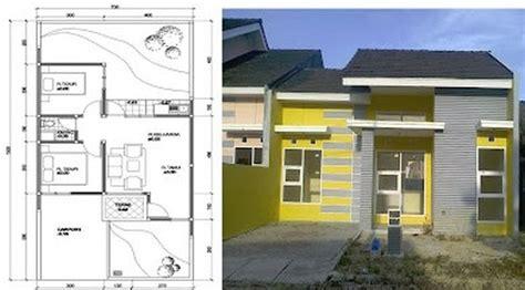 rancangan rumah minimalis type 45 kumpulan desain rumah minimalis type 45 terbaru 2017