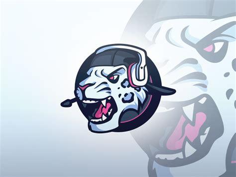 team trooper logo design  kallum rayner dribbble