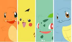 pokemon posters to print images