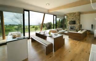 kitchen area ideas modern kitchen design ideas with dining area with