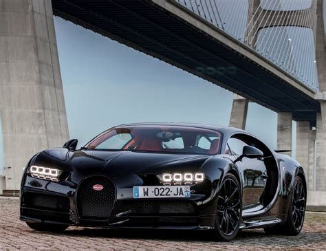 Cost Of A Bugatti Chiron by Bugatti Chiron Review Parkers