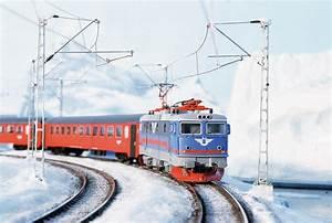 Skandinavien-Trip: Ich brauche eure Hilfe! - Boris Baldinger