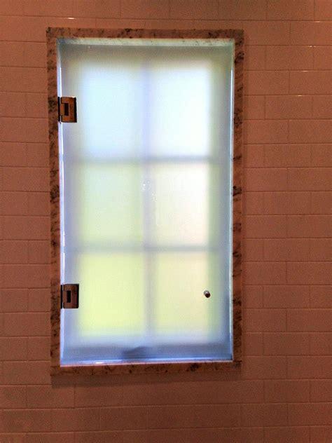 pin  windows  doors