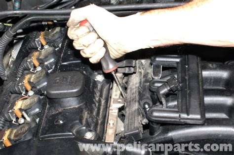 bmw  fuel injector replacement bmw    bmw xi   bmw ci