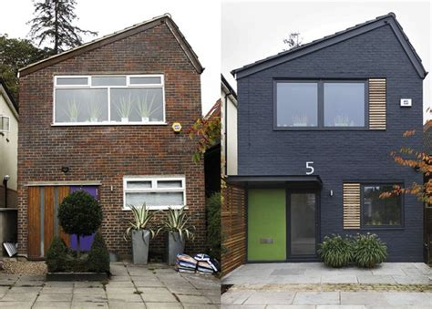 98 Best Images About 1960s House Extensionrenovation On