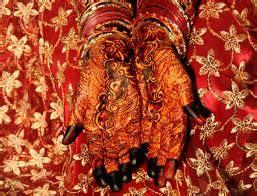 comment annuler un mariage musulman vierge et enceinte miss frottis