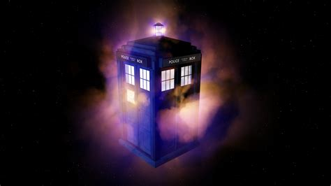 The magic of the internet. 74+ Tardis Phone Wallpapers on WallpaperPlay