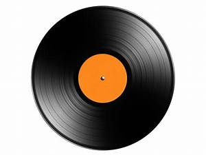 Selling vinyl records: lessons from Mike Read's record ...