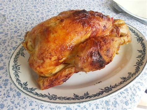 poulet cuisiné temps de cuisson poule au pot 28 images cuisson de