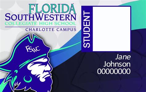 fsw collegiate high school student id charlotte collegiate high school