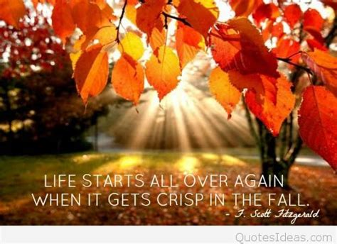 Fall Backgrounds And Quotes by Autumn Day Of Fall Quotes Images 2015 2016