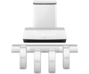 bose lifestyle 650 preis buy bose lifestyle 650 from 163 3 799 00 compare prices on idealo co uk