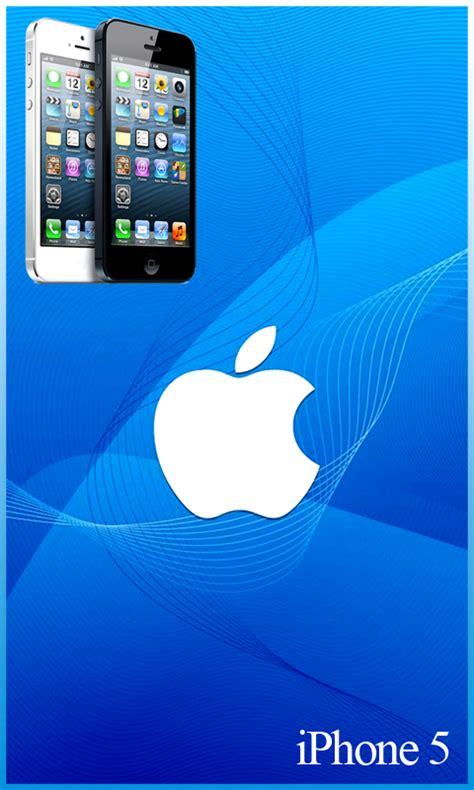 Free download myanmar ringtone mp3 iphone 7 | lisiwe