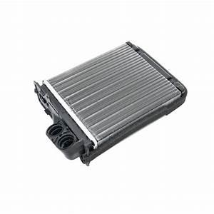 Fuite Radiateur Chauffage : fuite radiateur voiture fuite voiture avant mouvement uniforme de la voiture fuite eau ~ Medecine-chirurgie-esthetiques.com Avis de Voitures