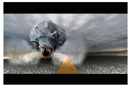 rinoceronte para estudantes baixar gratuito maceio