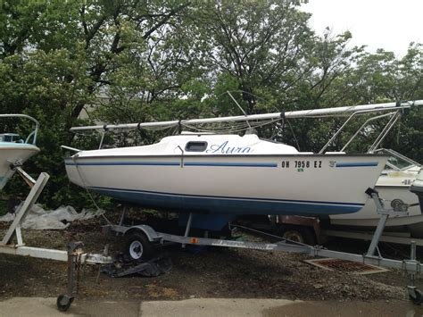 Boat Auctions Cincinnati Ohio by Avast Goodwill To Auction Boat Donation Goodwill Auto