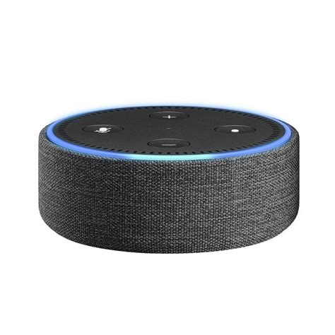 echo dot best cases for echo dot android central
