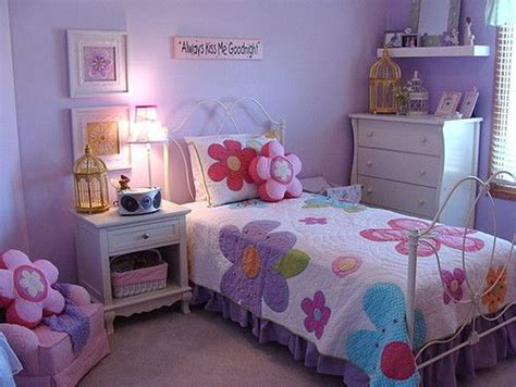 25 Spectacular Girls Bedroom Decorating Ideas  Kids Rooms