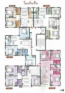 two bedroom apartment plan floor plans and for apartments With apartments floor plans 3 bedrooms