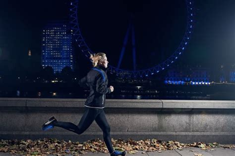 le frontale pour courir la nuit quelle le frontale utiliser pour courir