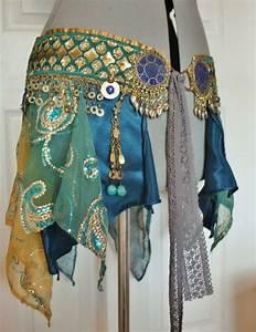 Beautiful, Impresionante and Faldas on Pinterest