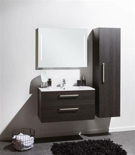 salle de bain foncee la colonne de salle de bain nos propositions en 58 photos
