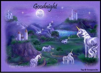 Night Sweet Dreams Goodnight Wallpapers Song Mobile