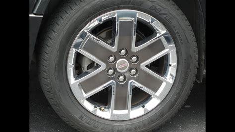 Car Wheels And Rims, Custom Wheels, Car Accessories, Car